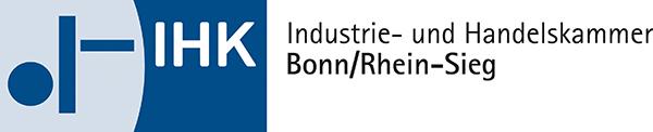 jetzt-ausbilden.de – IHK Bonn/Rhein-Sieg