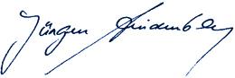 hindenberg_unterschrift